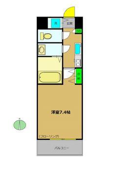 エミリブ練馬213JC.jpg