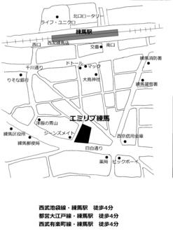 SCAN0266.jpg